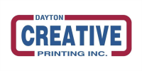 Dayton Creative In Kind Sponsor